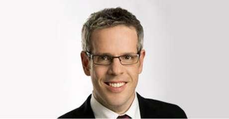 Landrat Christian Engelhardt übernimmt Schirmherrschaft für radfahrlust 2019