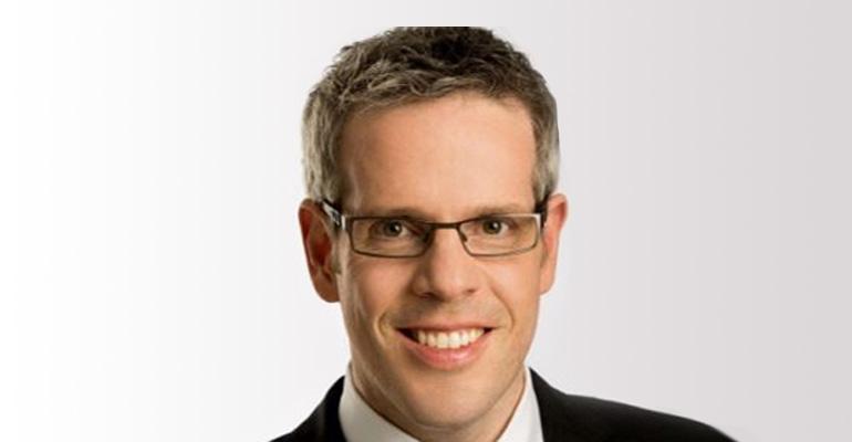 Landrat Christian Engelhardt