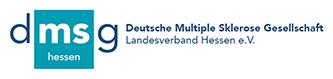 Deutsche Multiple Sklerose Gesellschaft, Bundesverband e.V.
