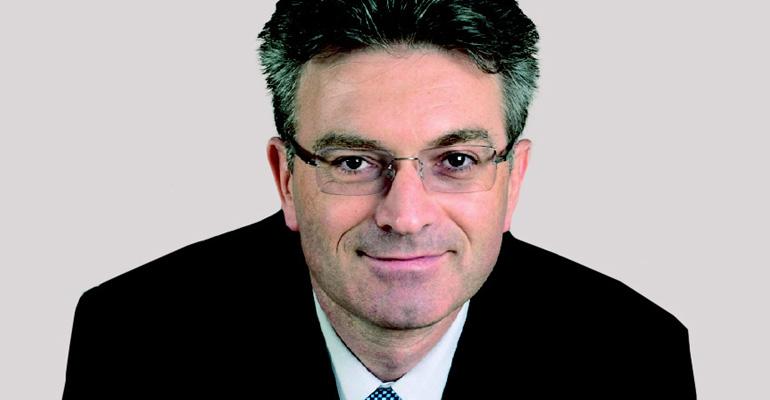 Schirmherr: Freiburger Oberbürgermeister Dr. Dieter Salomon